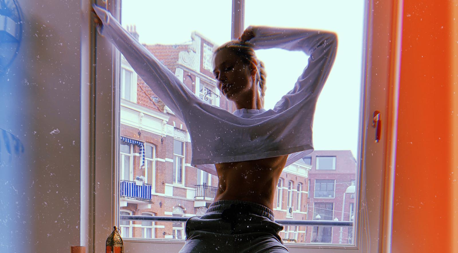 Celebrity Alannah Walton nude photos 2019