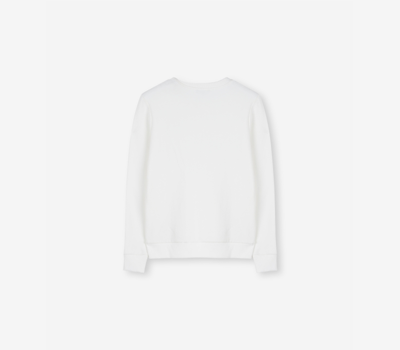 ALIX SWEATER