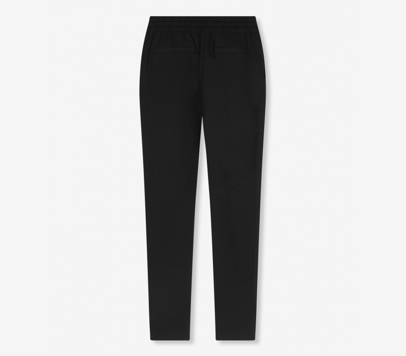 Stretch pants black ALIX The Label