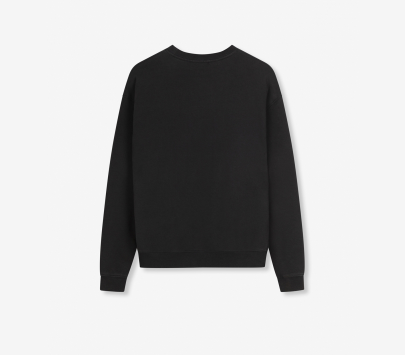 Alix sweater black ALIX The Label