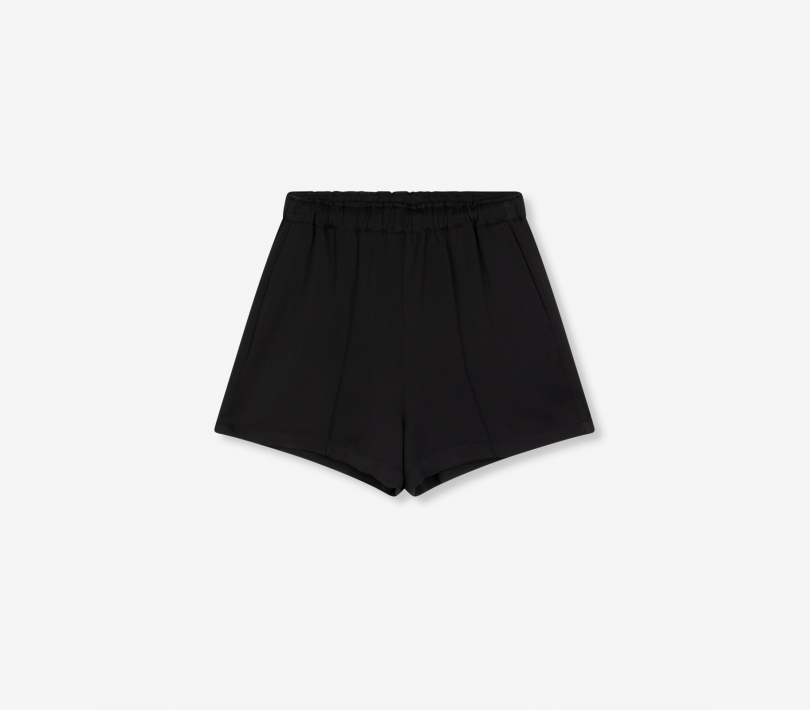 Classic shorts black ALIX The Label